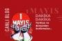Dakika Dakika, Türkiye ve dünyadan 1 Mayıs kutlamaları