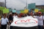 CHP Sözcüsü Faik Öztrak iktidara seslendi: EYT'liler için kaynağı bulacaksın