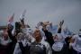 Diyarbakır 1 Mayıs'ından izlenim: Yeniden uyanışın 1 Mayıs'ı