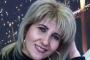 Iğdır'da kadın cinayeti   Eşini tabancayla öldürüp kaçtı