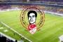 Süper Ligde 34. hafta: Göztepe kümede kaldı, Bursa ve Erzurum düştü