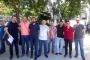TARİŞ işçilerine ve sendikacılara 1 yıl 3 ay hapis