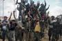 'Türkiye bin 600 Suriyeliyi Libya'ya gönderilmek üzere eğitiyor'