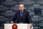 Erdoğan: EYT'lilerin talepleri gündemimizde yok