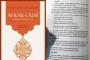 Irkçı ifadeler barındıran kitap üniversitede vize ödevi oldu