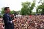 YSK'nin iptal kararı| Fatih Polat: Ne yanıt verilecekse örgütlü olmalı