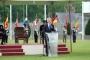 NATO Sekreteri Stoltenberg'den ziyareti öncesi S-400 açıklaması