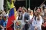 Guaido, ABD'yi Venezuela'yı işgale çağırmayı sürdürüyor