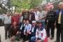 İzmir'de taş ocaklarına karşı başlatılan mücadele kazanımla sonuçlandı