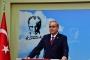 CHP Sözcüsü Faik Öztrak: Karar demokrasinin yüz karasıdır