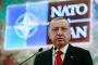 Erdoğan'dan NATO toplantısında S-400 mesajı