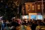 YSK'nin iptal kararına karşı halk tencere tavalarla sokaklara çıktı