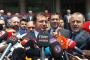 CHP seçimlere girme kararı aldı: Ekrem İmamoğlu yeniden aday