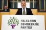 HDP, 23 Haziran için 'demokrasi ittifakı' çağrısı yaptı
