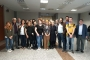 Gazeteci Cansu Pişkin'e 10 ay hapis cezası
