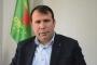 DBP Eş Genel Başkanı Arslan: Tecrit kalkmadı, açlık grevleri sürüyor