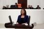 Kadına yönelik şiddetin araştırılması önergesi MHP ve AKP oylarıyla reddedildi