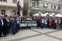 Çorlu tren katliamı için ailelerin adalet mücadelesi sürüyor