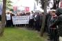 Tüm Bel Sen İstanbul Şubeleri: Halkın iradesi gasbedilemez