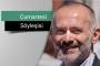 Murat Sevinç:Cumhuriyet tarihinin en sürreal hikayesine tanık oluyoruz