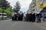 Diyarbakır'da açıklama yapmak isteyen annelere yine polis engeli