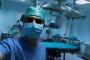 Dr. Eren İlhan adli tıp raporlarına rağmen tutuklu