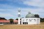 """İsveç'te """"terörü özendirdikleri"""" iddiasıyla 3 imam gözaltına alındı"""