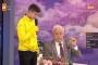 Nihat Hatipoğlu'dan canlı yayın şovu: 13 yaşında çocuk din değiştirdi