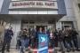 DSP, yenilenen İstanbul seçimine katılmama kararı aldı