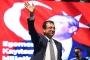 Ekrem İmamoğlu 23 Haziran İstanbul seçimleri yol haritasını açıkladı