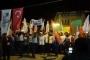 Lipton'da işçi dayanışması güçleniyor: Direne direne kazanacağız!