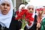 Bakırköy'de Barış Annelerine yine engel oldular
