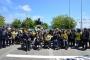 Sarıyer'de Engelliler Haftası eylemi: Yasaların % 80'i uygulanmıyor