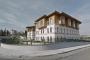 İBB 30.3 milyona yaptırdığı binayı TÜGVA genel merkezine vermiş
