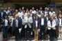 TTB, hapis cezalarına karşı bakanlığa başvurdu