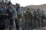 Irak'tan açıklama: Suriye'den gelen ABD'li askerler ülkede kalmayacak