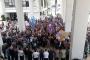 Tüm Bel Sen, İzmir Büyükşehir Belediyesinde yetki aldı
