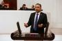 HDP, Afrin'deki zeytinleri Meclis gündemine taşıdı