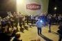 Lipton işçilerinin direnişi sonuç verdi, patron geri adım attı