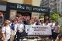 İzmir Sağlık Platformu: Sağlıkta şiddete karşı acil çözüm istiyoruz