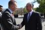 Çavuşoğlu: S-400'ler NATO sistemlerine entegre edilmeyecek