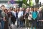 Yargıtay Nevin Yıldırım kararını 23 Mayıs'ta açıklayacak
