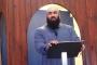 İsveç'te bir okul müdürü, IŞİD'li olduğu iddiasıyla gözaltına alındı