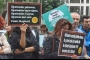 Öğretmenler sosyal medyadan MEB'e seslendi: Mülakat kaldırılsın
