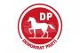 Demokrat Parti, İstanbul seçimlerine katılmayacak