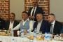 Sedat Peker tribün liderlerini topladı: Bazı tezahüratları önlüyoruz