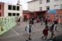 Milli Eğitim Müdürlüğü, öğretmen ve öğrencileri fişleme kararı aldı