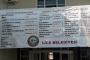 Lice'de kayyum belediyeyi sıfır borçla aldı, 3 milyon borçla devretti
