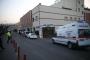 Urfa'daki operasyonda çatışma: Komiser yardımcısı hayatını kaybetti