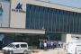 Atlas Denim'de sendikal faaliyeti engellemekten 8 kişiye dava açıldı